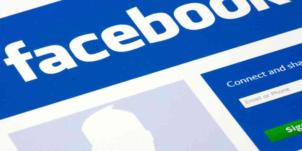 Fed Up Campaign Launches Facebook Crackdown!