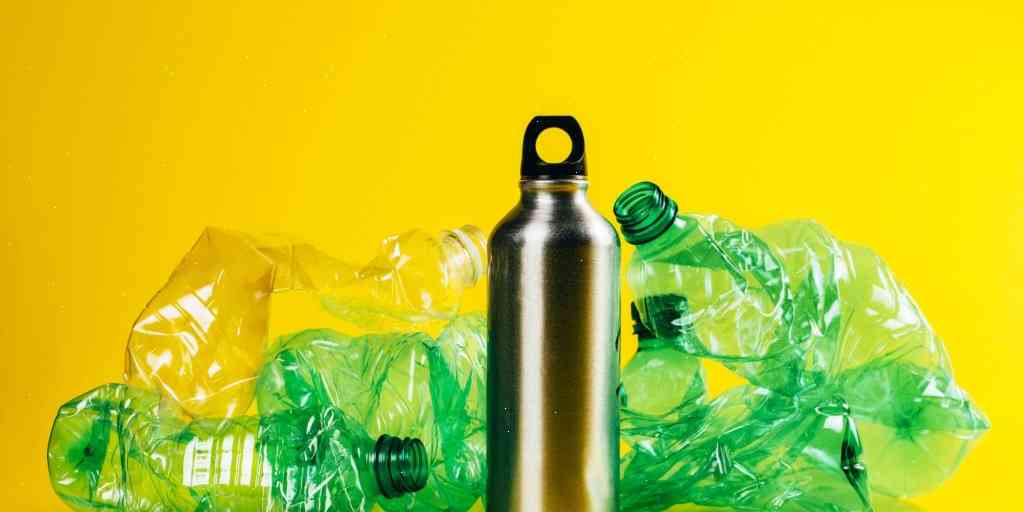 Zero Waste Company aims to change the way you buy – and live – without plastic