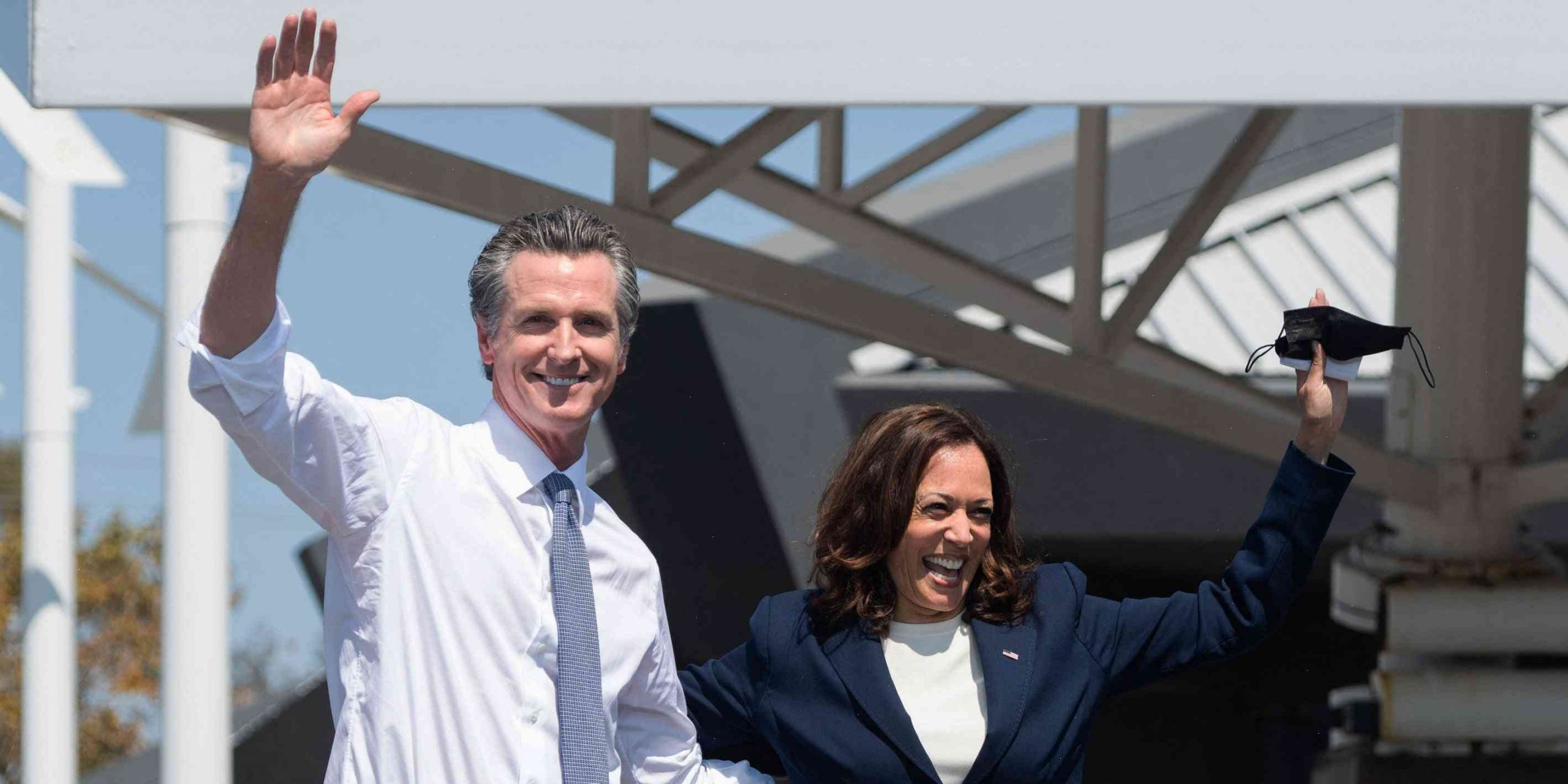 Can California Democrats win back the House in 2020?
