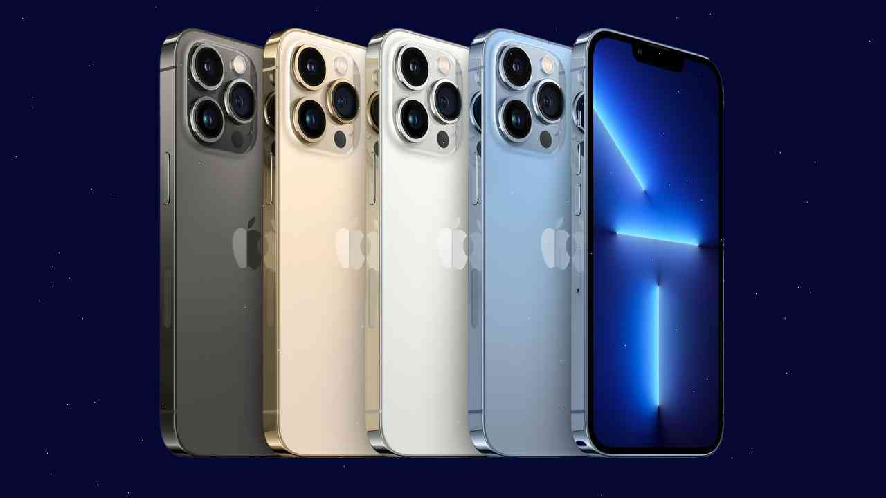 Apple launches iPhone 2018