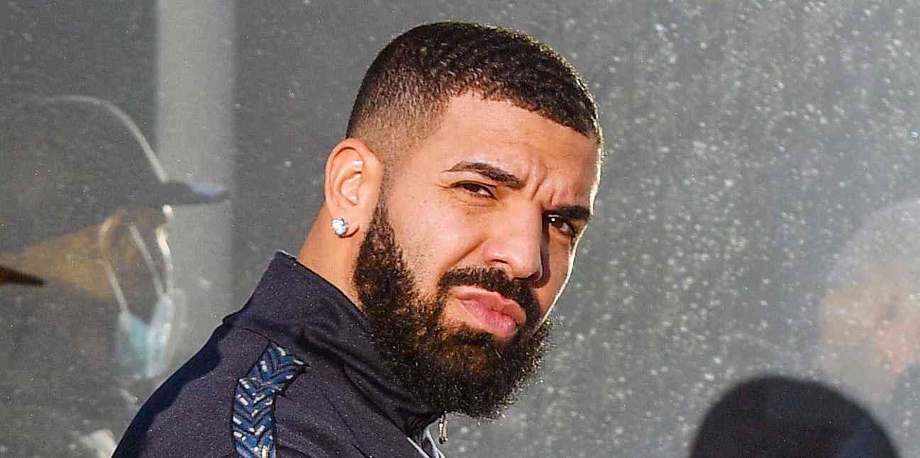 Drake accused of assaulting man before asking him to stop recording