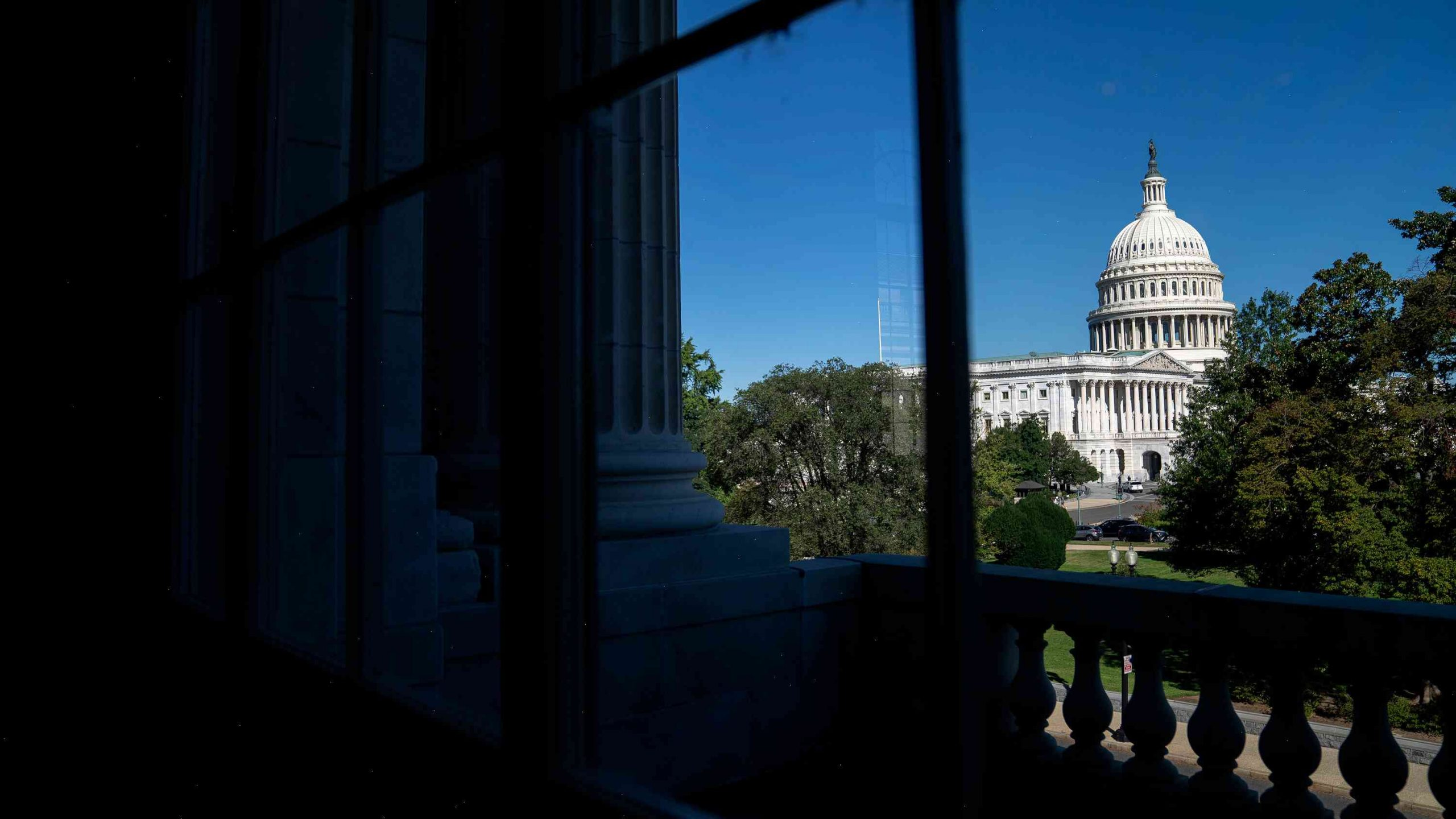 Debt ceiling: what it is, why it matters and how to understand its significance